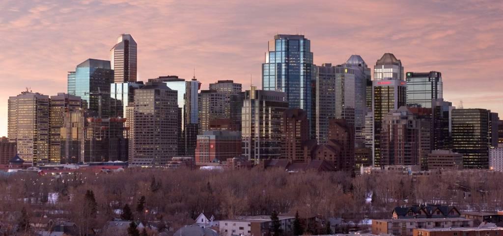 Calgary-Dawn-Szmurlo