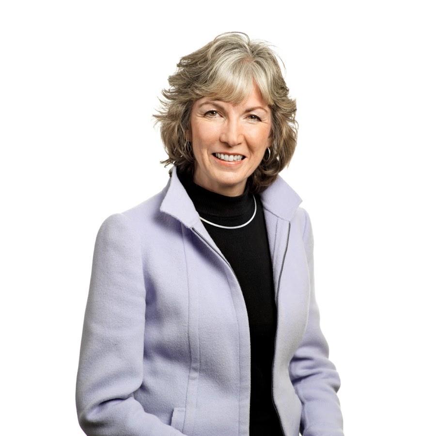 Maureen Kubinec