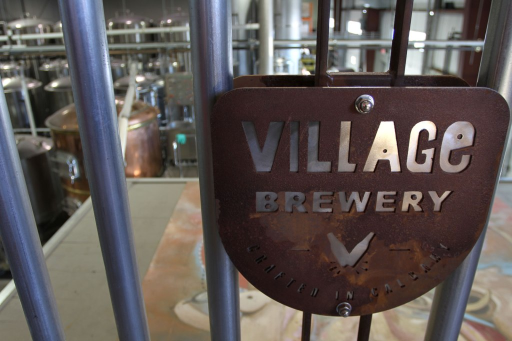 NEWS-Village-Brewery-sign-2013-05-01T21-10-02-503405