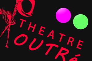 theatreoutre_01