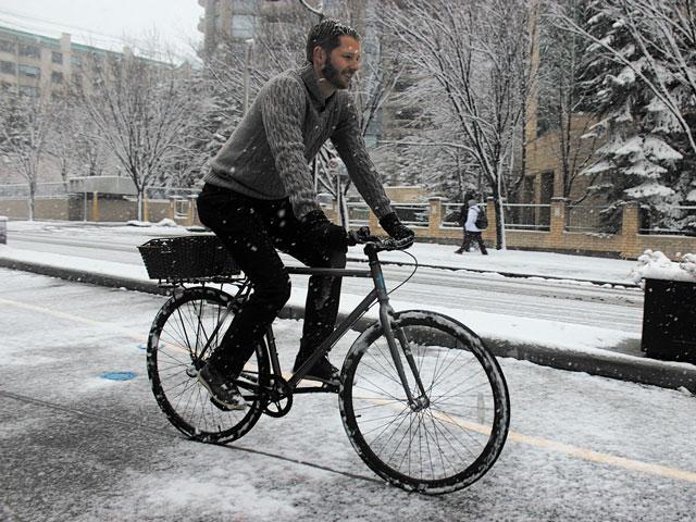 WG-frostbike lani babin